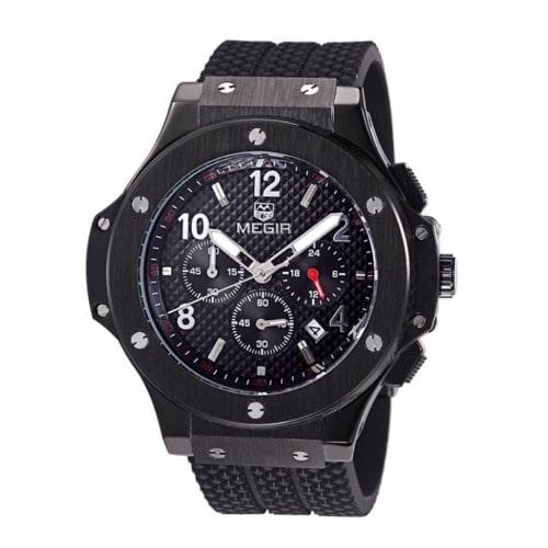 /M/e/Men-s-Chronograph-Sport-Watch---Black-8023041.jpg