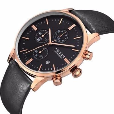 /M/e/Men-s-Chronograph-Wristwatch---Black-7922025.jpg