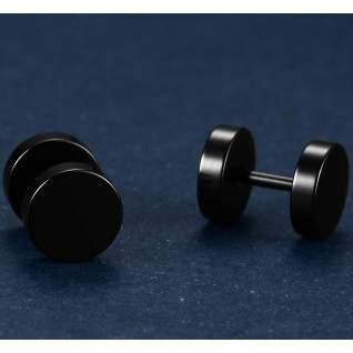 /M/e/Men-s-Circle-Stud-Earrings---Black-6848646_4.jpg