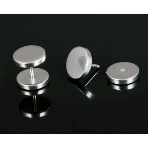 /M/e/Men-s-Circle-Stud-Earrings---Silver-6639420.jpg