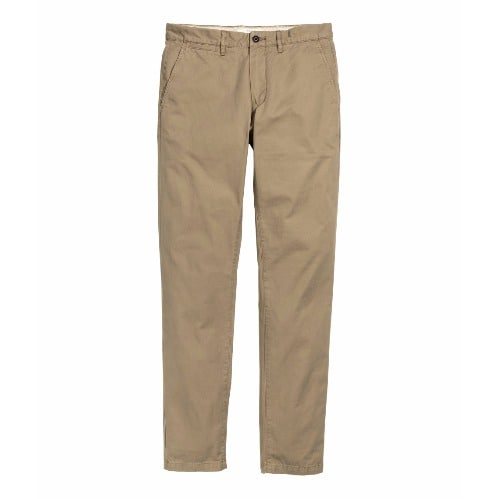 /M/e/Men-s-Classic-Chinos---Brown-7874163_4.jpg