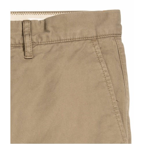 /M/e/Men-s-Classic-Chinos---Brown-7874164_4.jpg
