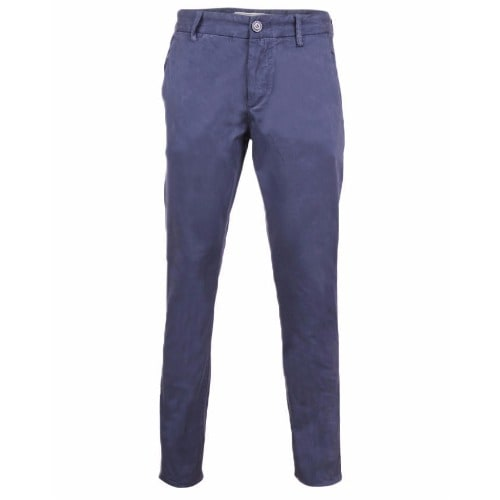 /M/e/Men-s-Classic-Chinos-Trouser---Blue-7874190_4.jpg