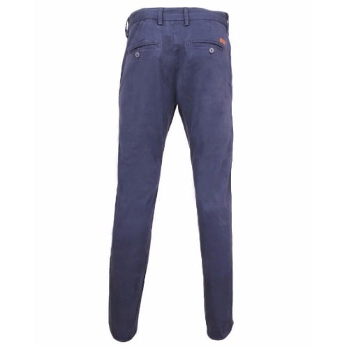 /M/e/Men-s-Classic-Chinos-Trouser---Blue-7874191_4.jpg