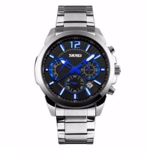 /M/e/Men-s-Classic-Chronograph-Watch-7984382.jpg