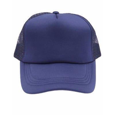 /M/e/Men-s-Classic-Face-Cap---Blue-8042556.jpg