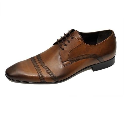 /M/e/Men-s-Classic-Formal-Shoe-7877666.jpg
