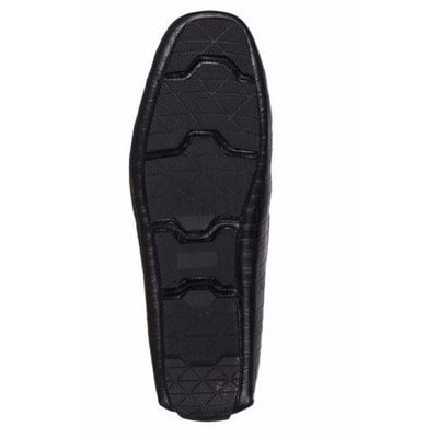 /M/e/Men-s-Classic-Leather-Loafers---Black-Free-Socks-Shoe-Care-7592979.jpg