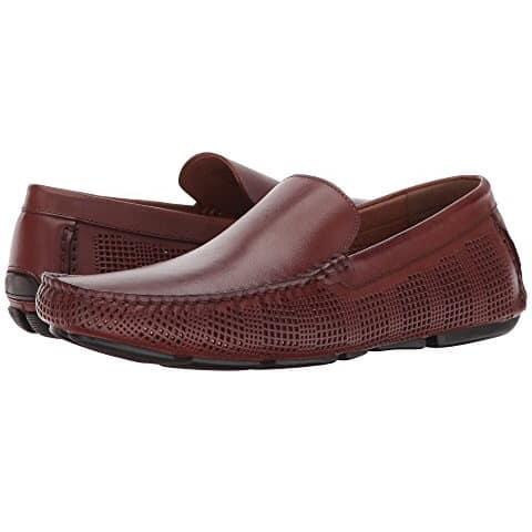 /M/e/Men-s-Classic-Leather-Slip-on-Loafer---Brown-7919509_4.jpg