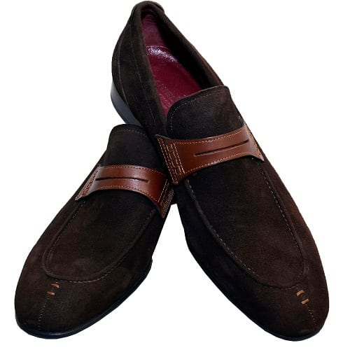 /M/e/Men-s-Classic-Suede-Loafer-Shoes---Brown-7965059.jpg