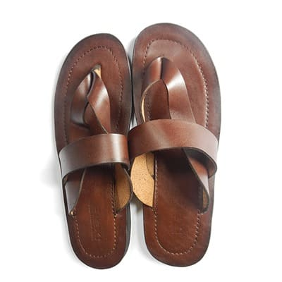 /M/e/Men-s-Classic-Toe-Loop-Italian-Leather-Slippers-4965445.jpg