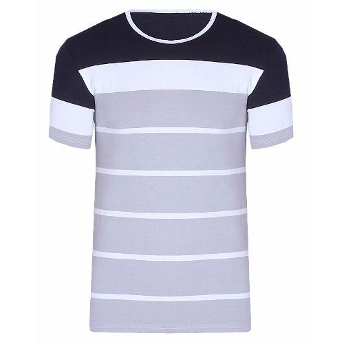 /M/e/Men-s-Classy-Multicolored-Round-Neck-Shirt-7543816_1.jpg