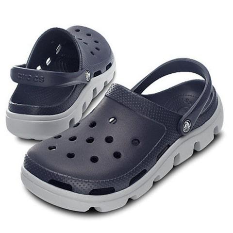b1a79ed01fb644  M e Men-s-Comfortable-Sporty-Crocs-Sandal