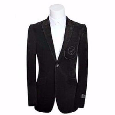 /M/e/Men-s-Corduroy-Blazer---Black-5109572_1.jpg