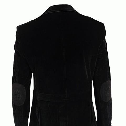 /M/e/Men-s-Corduroy-Blazer---Black-5109573_1.jpg
