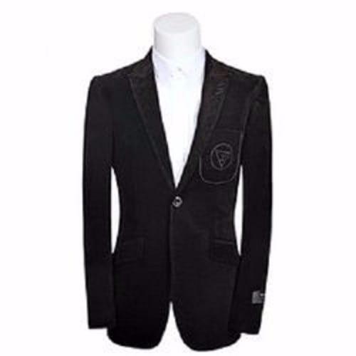 /M/e/Men-s-Corduroy-Blazer---Black-5519242_10.jpg
