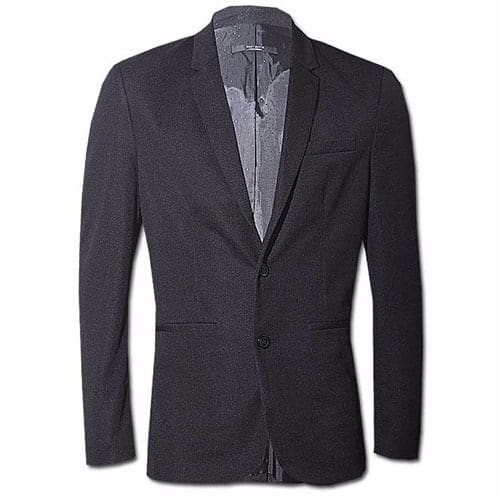 /M/e/Men-s-Corporate-Blazer-8004798.jpg