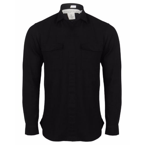 /M/e/Men-s-Covered-Pocket-Plain-Shirt---Black-7272542.jpg