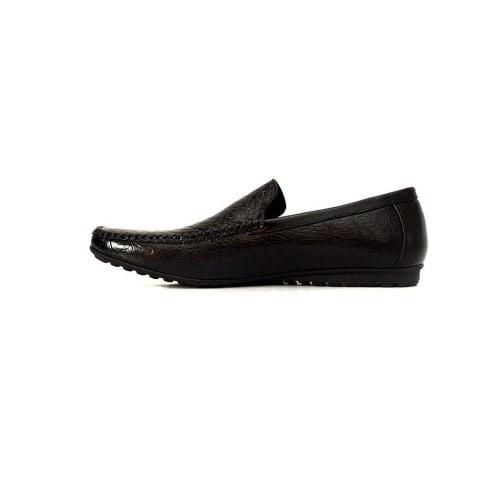 /M/e/Men-s-Croc-Pattern-Leather-Loafers---Black-8010199.jpg