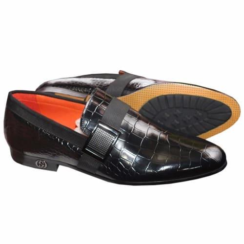 /M/e/Men-s-Croc-Style-Loafer---Black-6021117.jpg