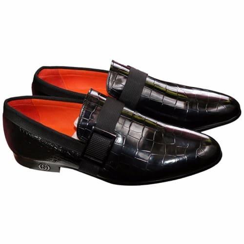 /M/e/Men-s-Croc-Style-Loafer---Black-6021118.jpg