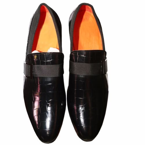 /M/e/Men-s-Croc-Style-Loafer---Black-6021119.jpg