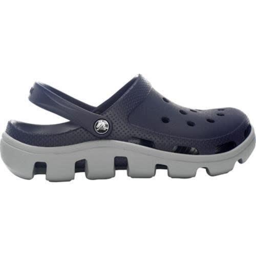 cfa82d53944755  M e Men-s-Crocs-Sandal--7894712.