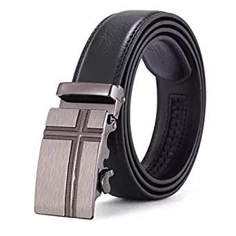 /M/e/Men-s-Cross-Pattern-Automatic-Buckle-Belt---Black-6328972_49.jpg