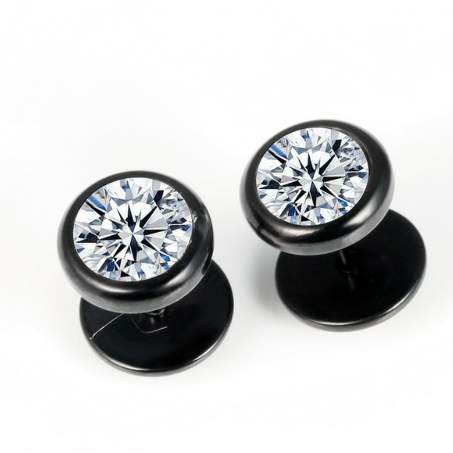 /M/e/Men-s-Crystal-Stud-Earrings---Black-6280349_6.jpg