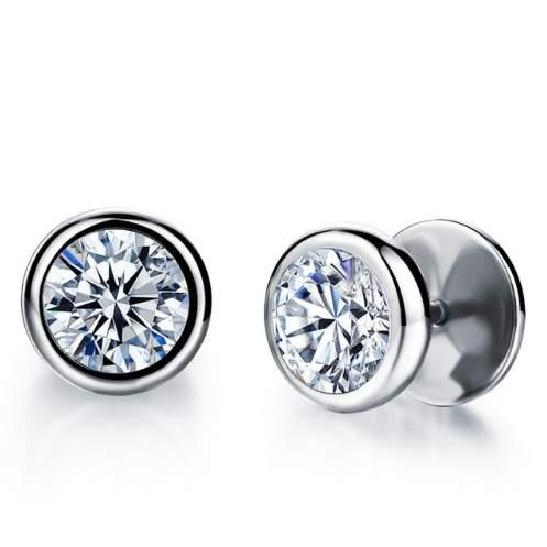 /M/e/Men-s-Crystal-Stud-Earrings-6334149_2.jpg