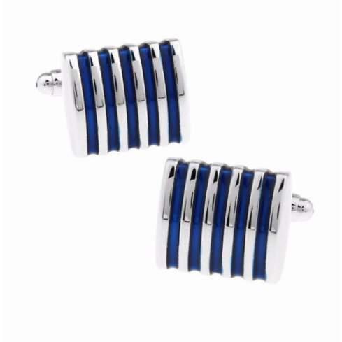 /M/e/Men-s-Cufflinks---Blue-7718148_4.jpg
