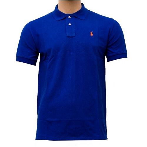 /M/e/Men-s-Custom-Fit-Short-Sleeved-Polo-Shirt---Royal-Blue-4013303_6.jpg