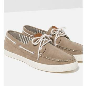 /M/e/Men-s-Deck-Shoe---Beige-7275166_2.jpg