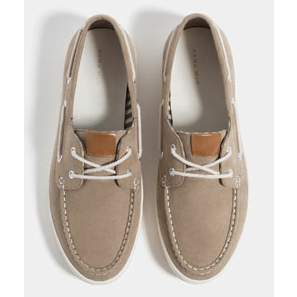 /M/e/Men-s-Deck-Shoe---Beige-7275167_2.jpg