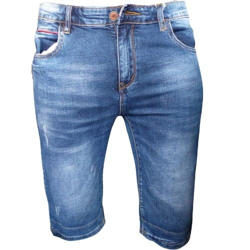 /M/e/Men-s-Denim-Shorts---Blue-5031935.jpg