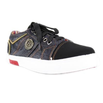 /M/e/Men-s-Denim-Sneakers---Black-7896543_1.jpg