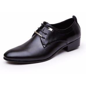 03c3d84b12ce Men's Designers Casual Leather Luxury Italian Shoes   Konga Online ...