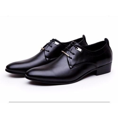 /M/e/Men-s-Designers-Casual-Leather-Luxury-Italian-Shoes-7566934_1.jpg