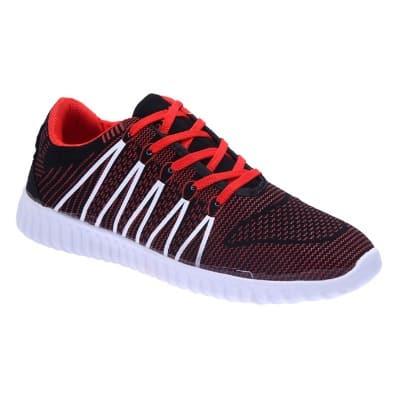 /M/e/Men-s-Designers-Footwear--Red-6745165_4.jpg