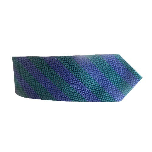 /M/e/Men-s-Detailed-Checkered-Tie--Green-Blue---MT-4347-7959865.jpg