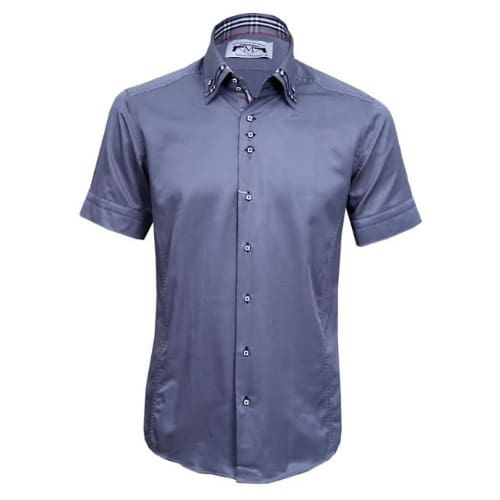 /M/e/Men-s-Detailed-Short-Sleeve-Shirt-MSHT-4113---Grey-Black-7801603_4.jpg