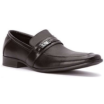/M/e/Men-s-Diamond-Leather-Loafer-4900966_5.jpg
