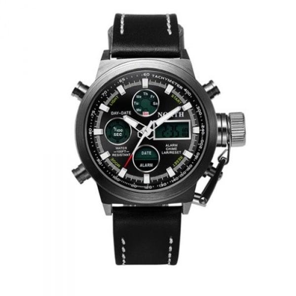 /M/e/Men-s-Digital-Analog-Leather-Watch---Black-6725851_1.jpg