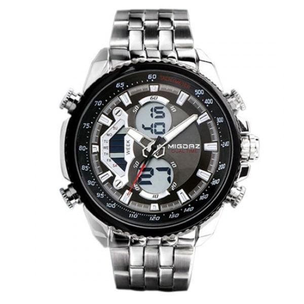 /M/e/Men-s-Digital-Analog-Multifunction-Stainless-Steel-Watch---Black-5997157_3.jpg