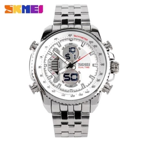 /M/e/Men-s-Digital-Analog-Multifunction-Stainless-Steel-Watch---White-5994950_2.jpg