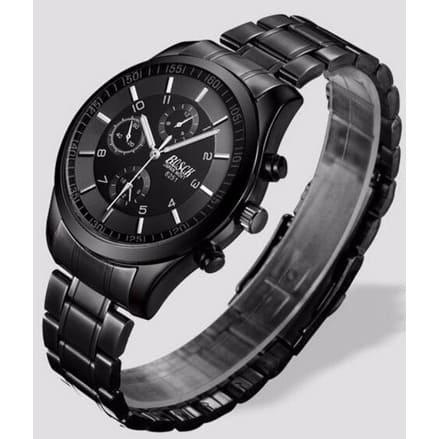 /M/e/Men-s-Digital-Luminous-Waterproof-Watch-6917689.jpg