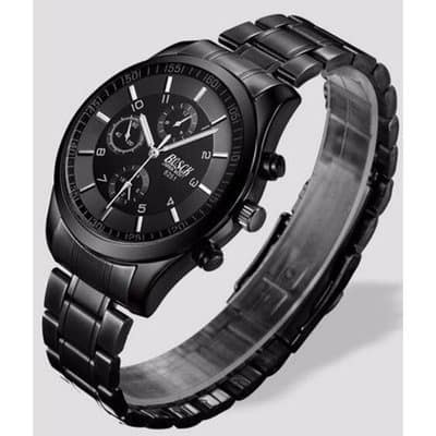 /M/e/Men-s-Digital-Luminous-Waterproof-Watch-6918121_1.jpg
