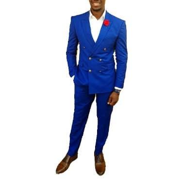 /M/e/Men-s-Double---Breasted-Suit---Royal-Blue--5496013_3.jpg