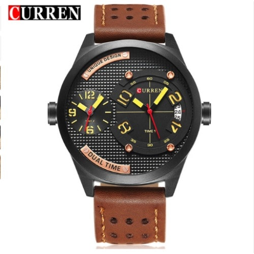 /M/e/Men-s-Double-Analog-Leather-Wrist-Watch---Brown-7043049.jpg