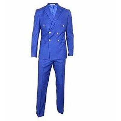 /M/e/Men-s-Double-Breasted-Blue-Suit-7319910_1.jpg